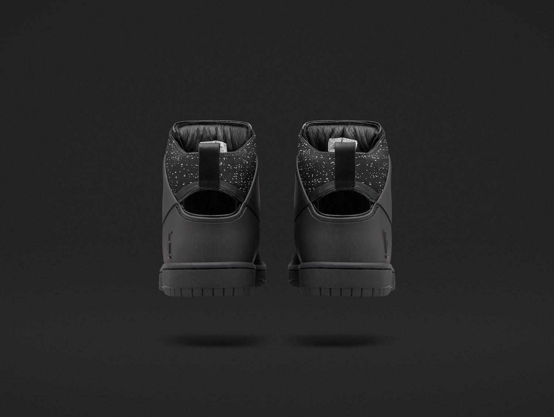 NikeLab x Pigalle Kollektion 2