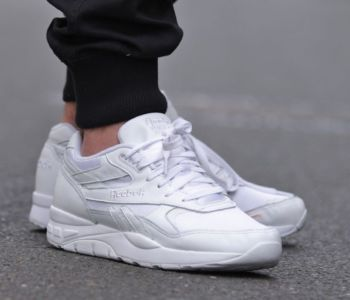 Reebok Ventilator Supreme Triple White 350x300