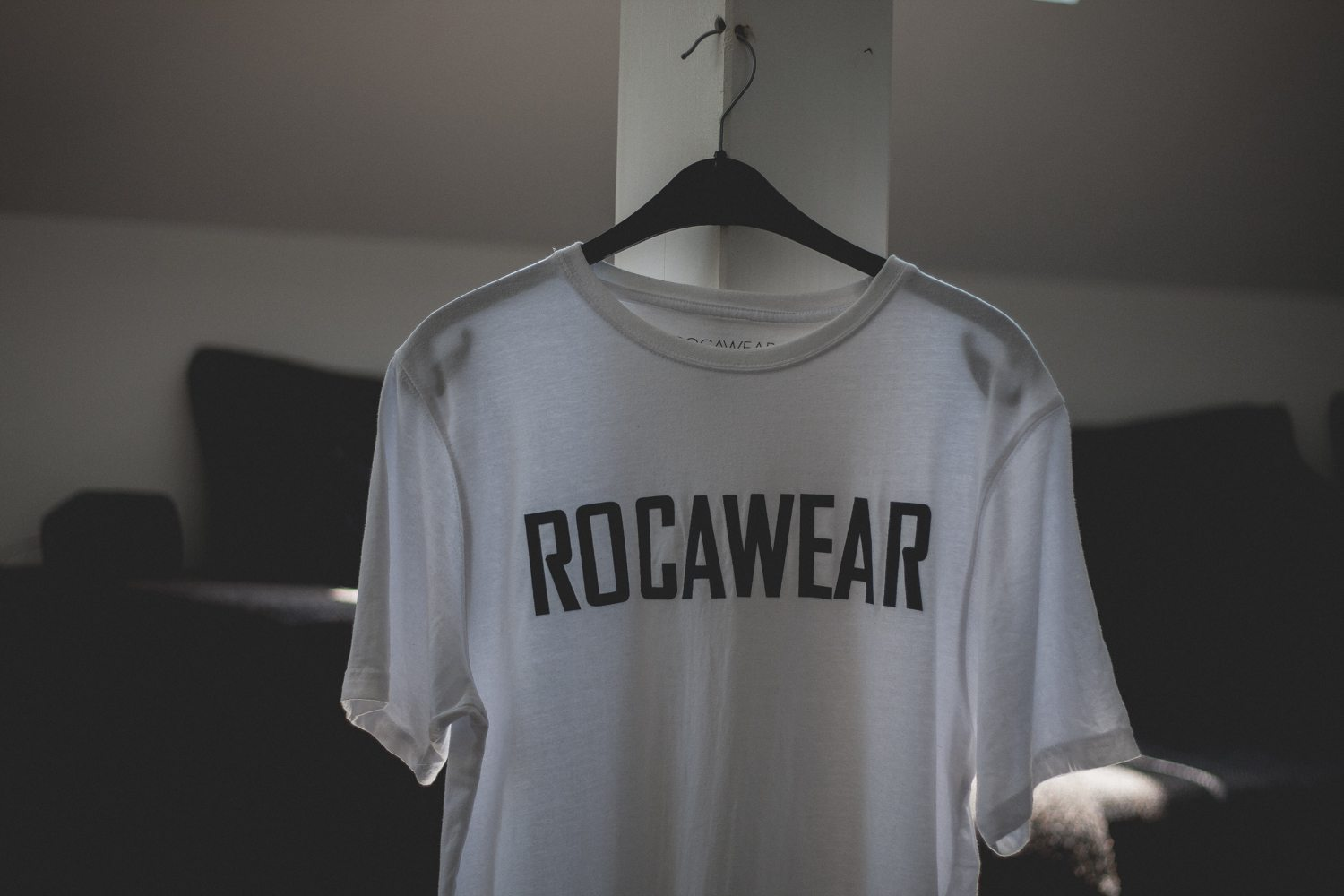 Rocawear Spring Summer Collection 2015 Review Part II 12