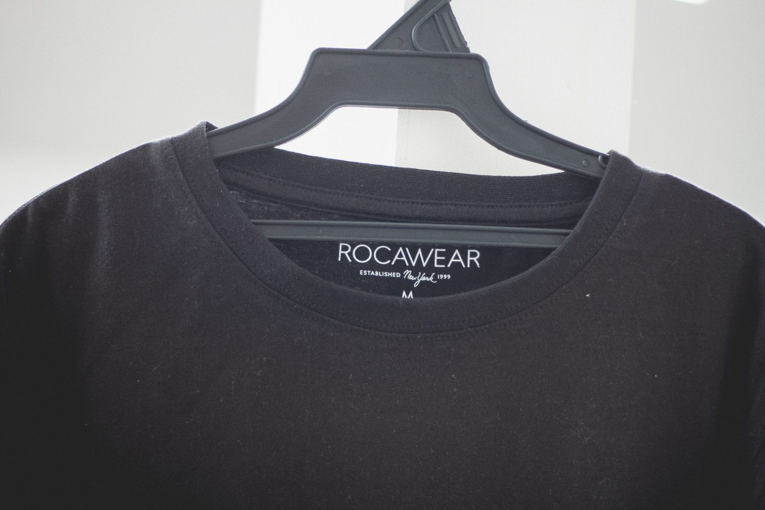 Rocawear Spring Summer Collection 2015 Review Part II 3