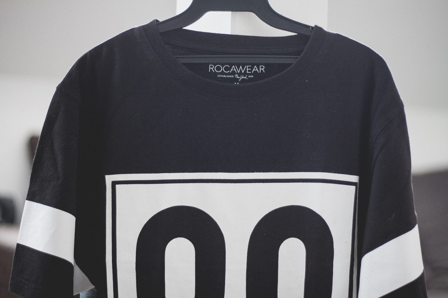 Rocawear Spring Summer Collection 2015 Review Part II 4