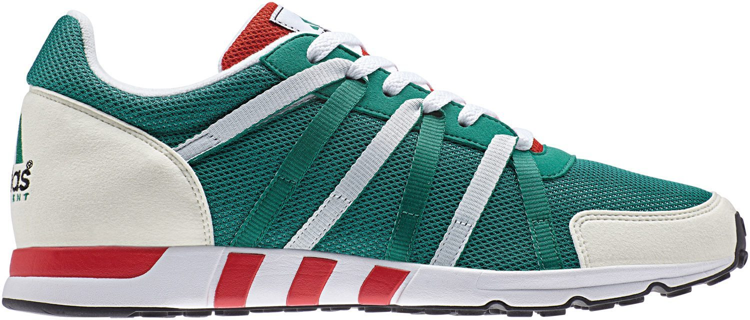 adidas Originals EQT Support 93 OG 1