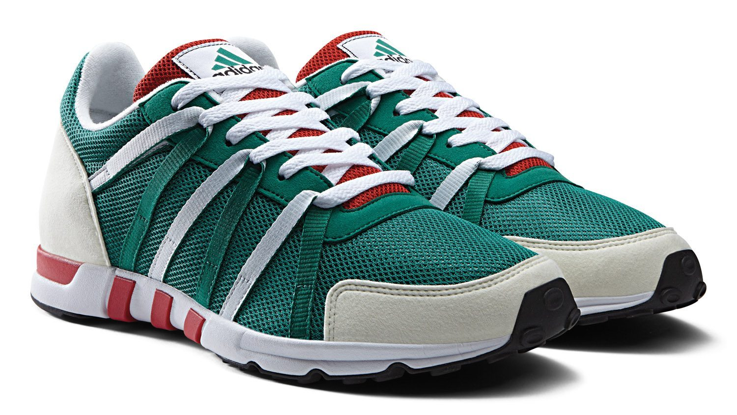 adidas Originals EQT Support 93 OG 2