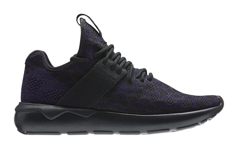 adidas Originals Tubular Runner Primeknit 5