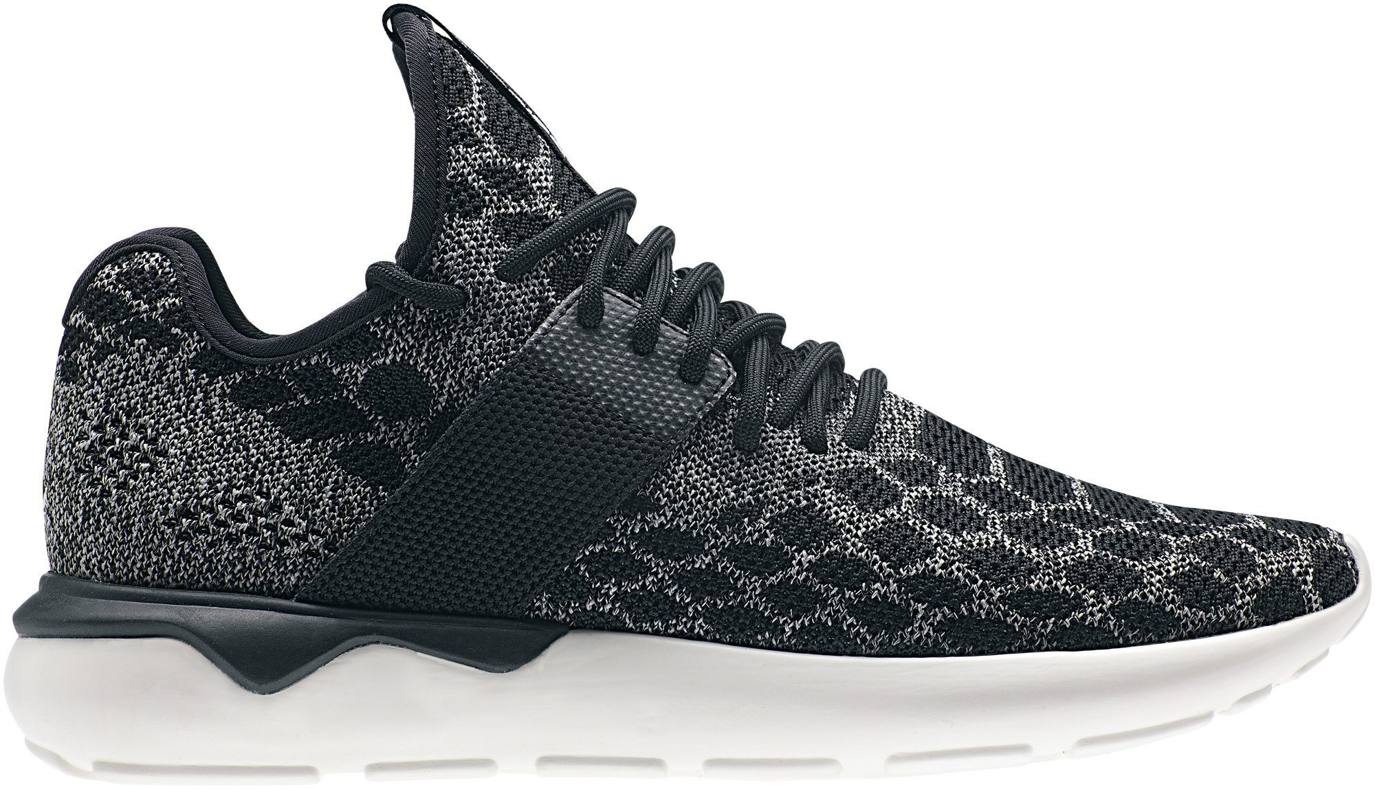 ᐅ adidas Originals Tubular Runner Primeknit