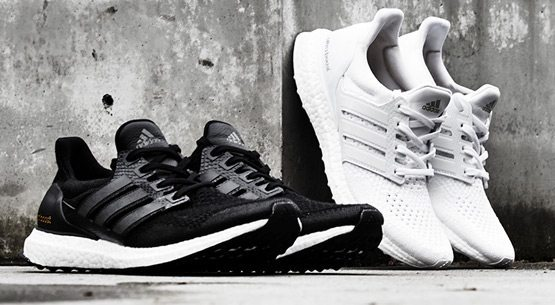adidas Ultra Boost Collective–Schönberger Carnes