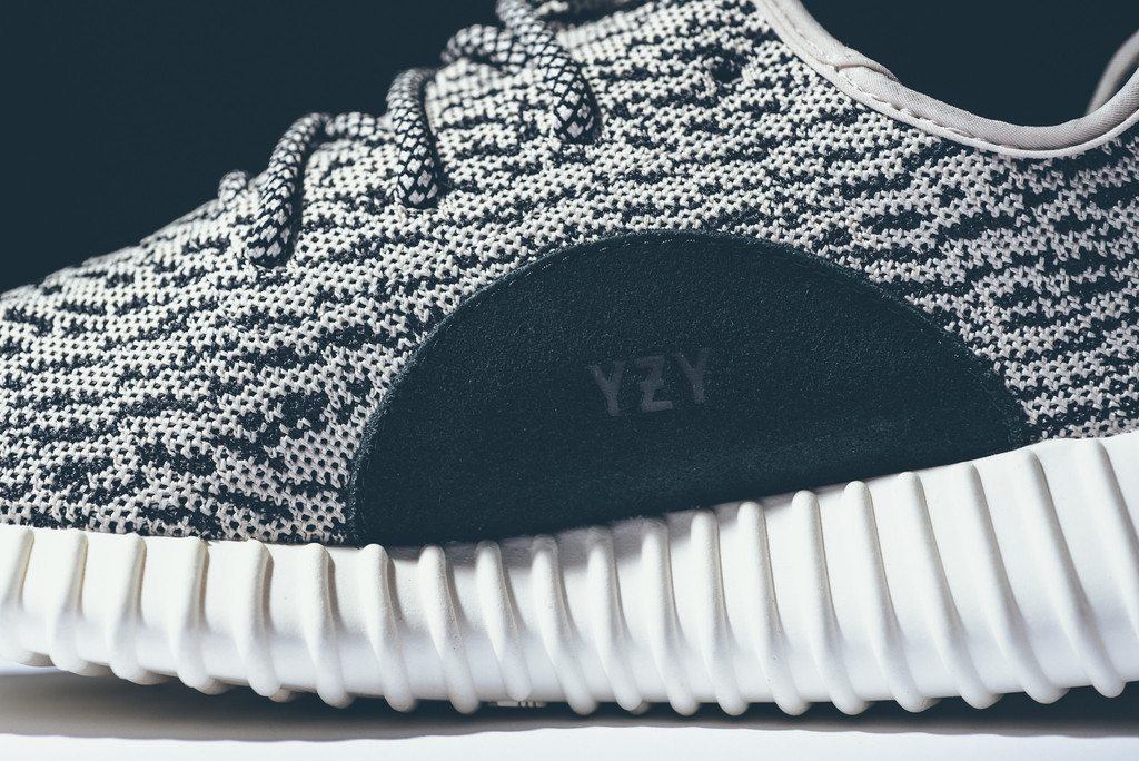 adidas Yeezy 350 Boost 11