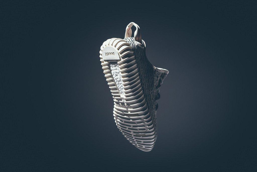 adidas Yeezy 350 Boost 6