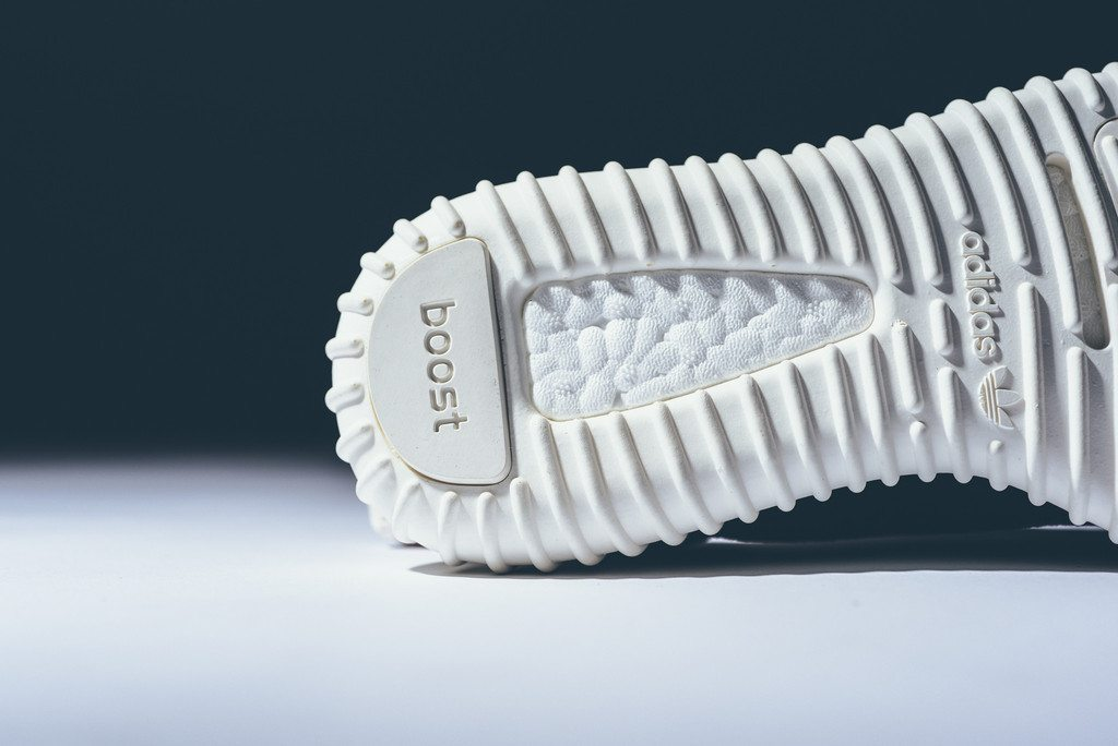 adidas Yeezy 350 Boost 7