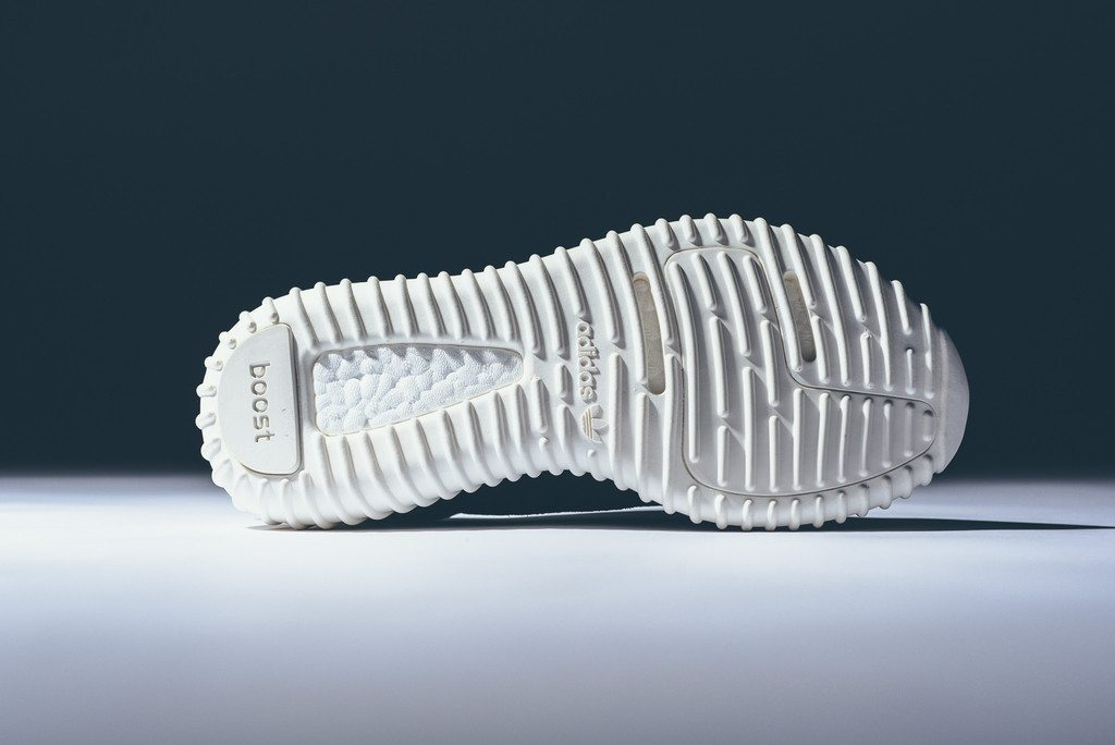 adidas Yeezy 350 Boost 8