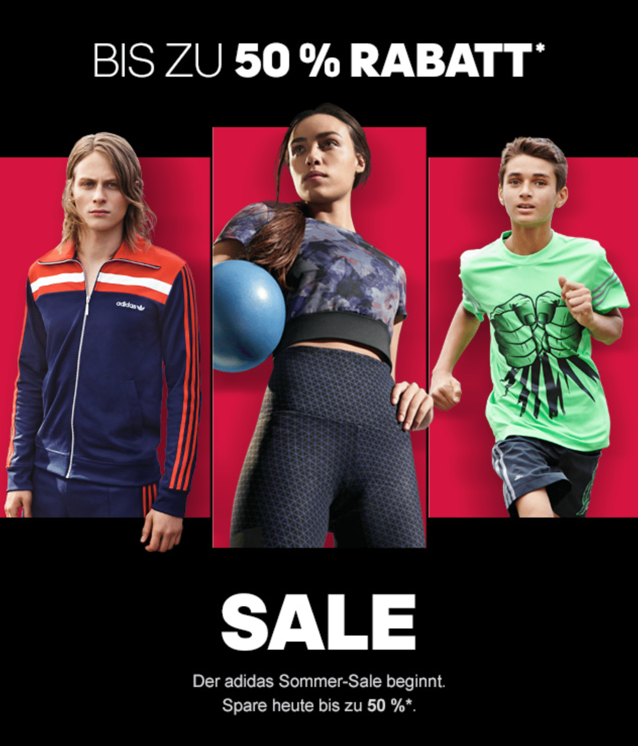 adidas sommer sale 2015