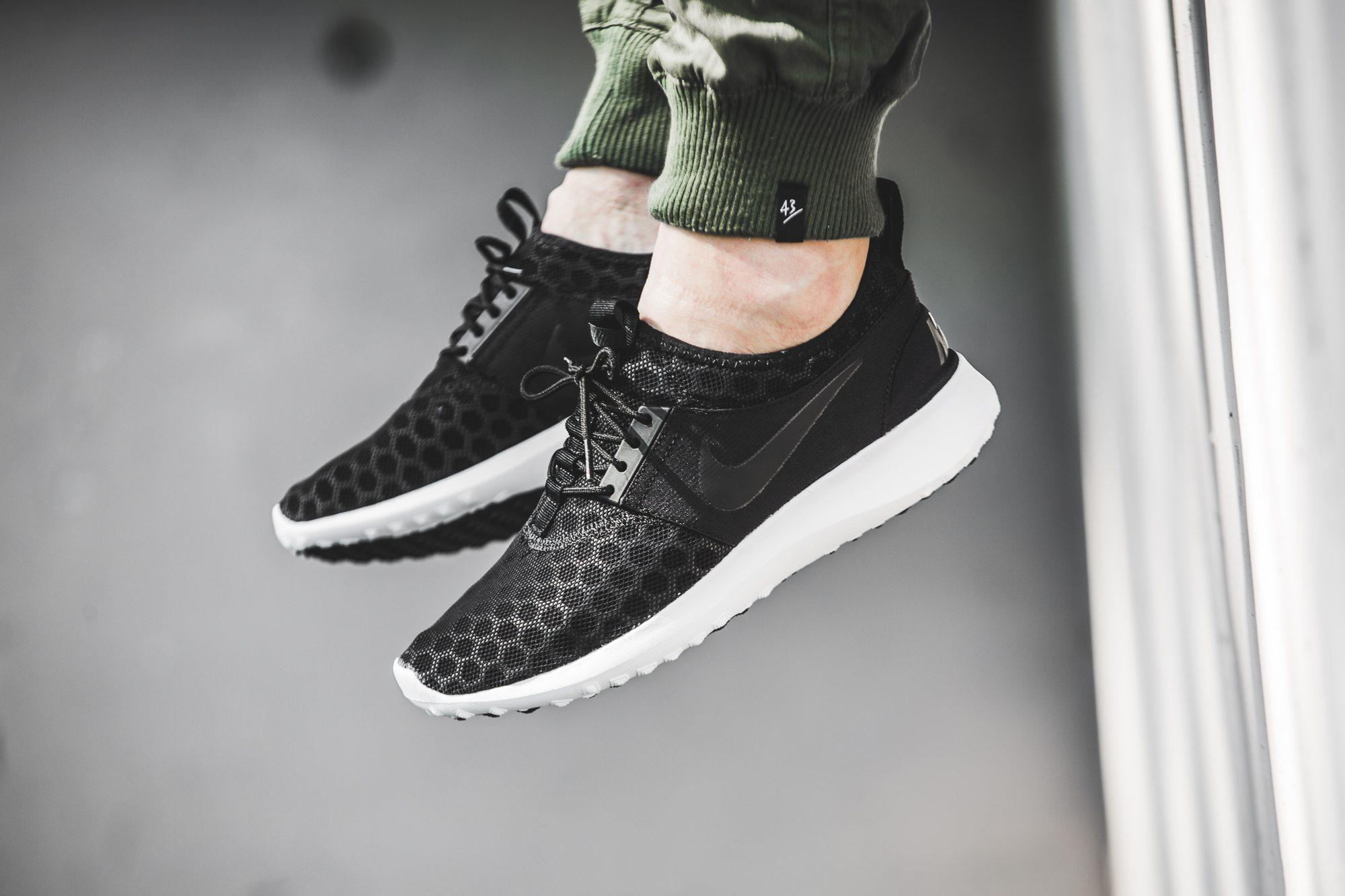 43einhalb-x-AGPOS-Nike-Juvenate-2.jpg