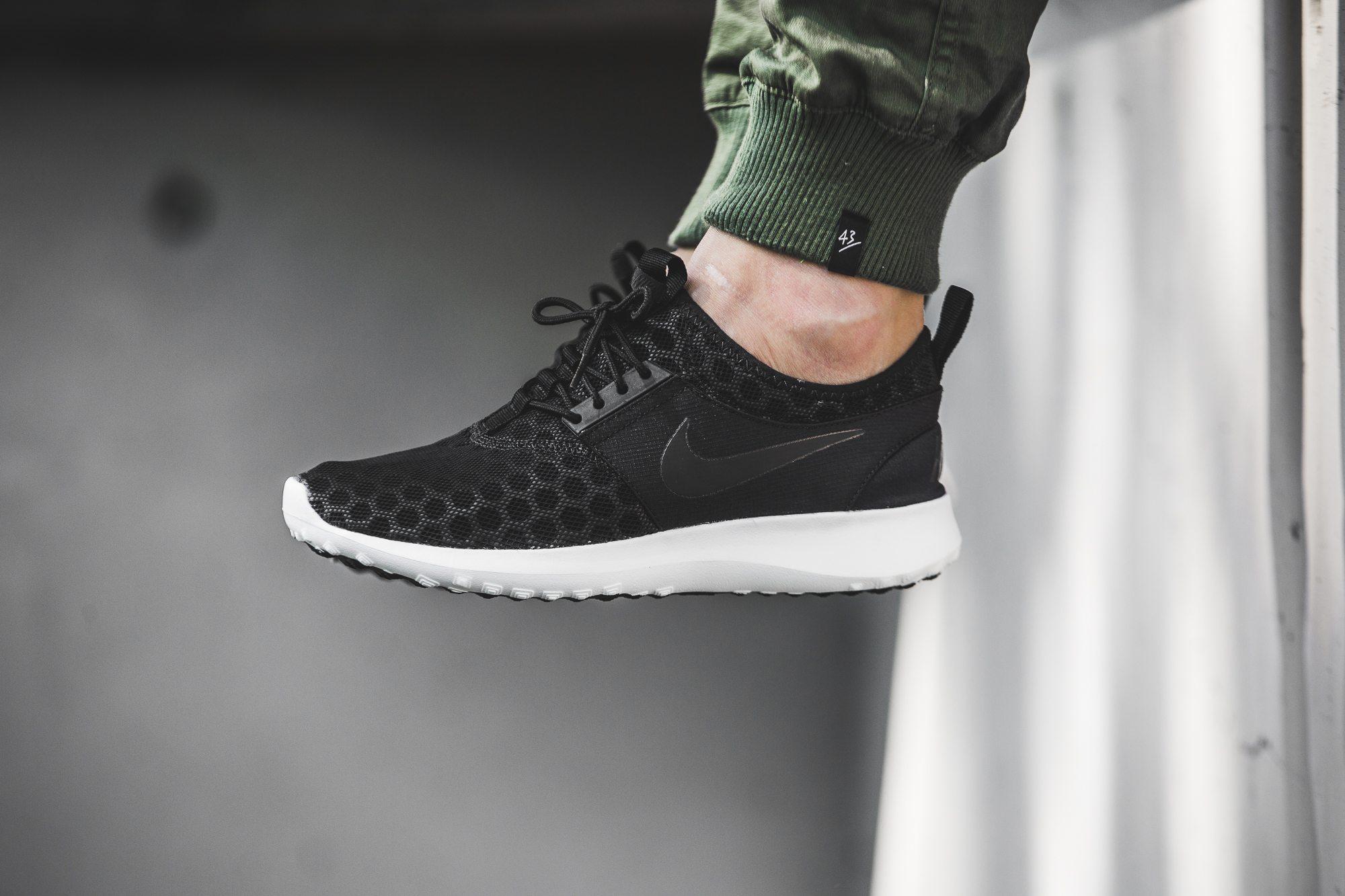43einhalb-x-AGPOS-Nike-Juvenate-3.jpg