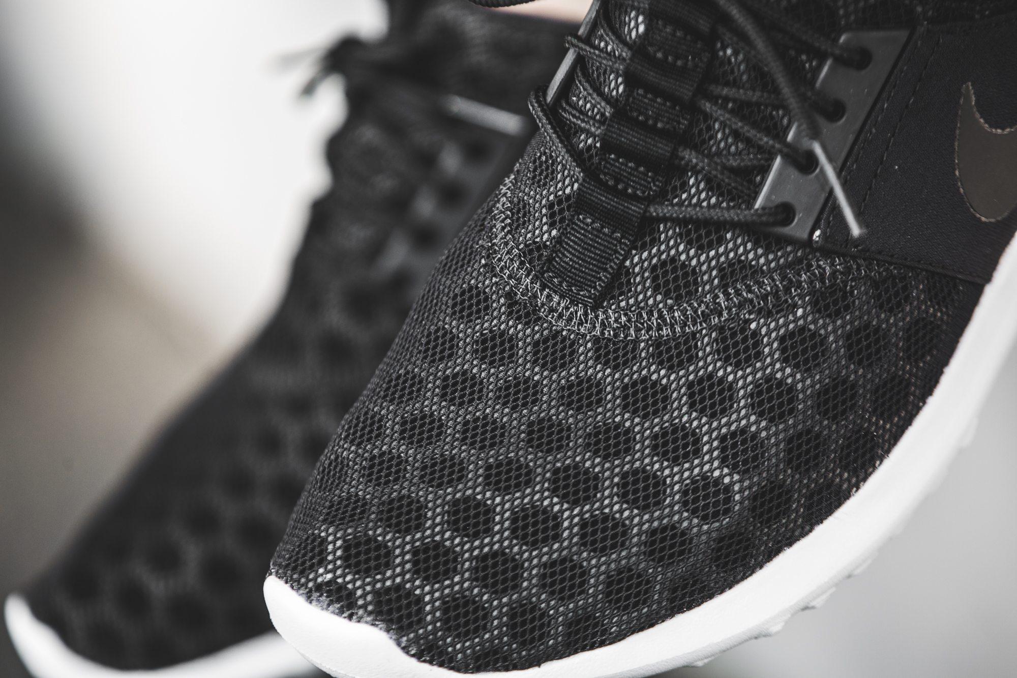 43einhalb-x-AGPOS-Nike-Juvenate-4.jpg