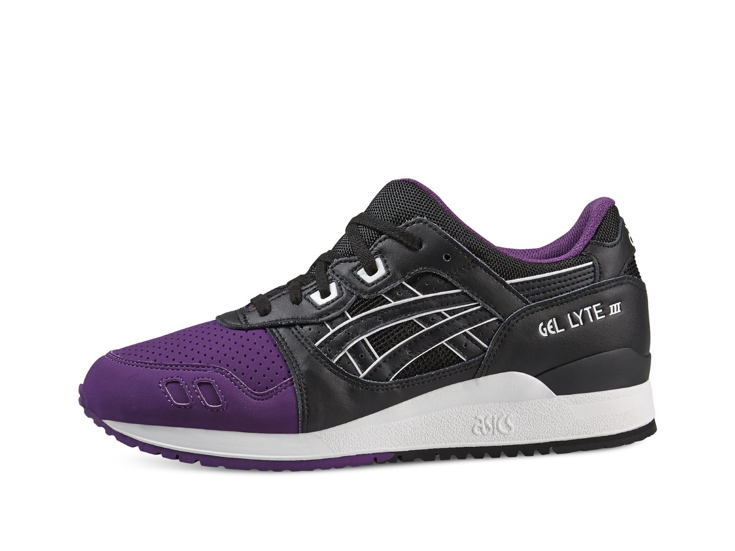Asics Tiger 50 50 Pack 5