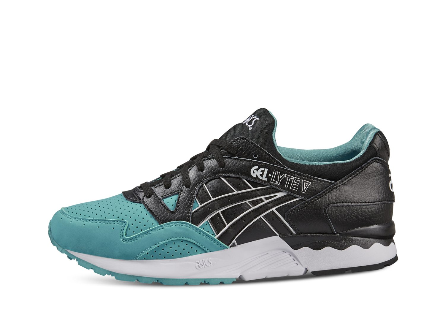 Asics Tiger 50 50 Pack 6
