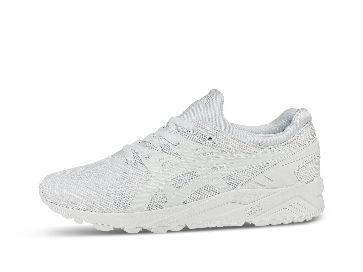 Asics Tiger Gel Kayano Trainer Evo Injection Pack 2