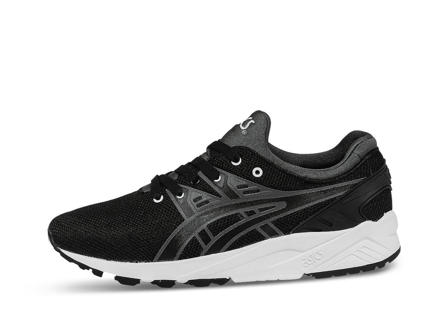 Asics Tiger Gel Kayano Trainer Evo Injection Pack 3