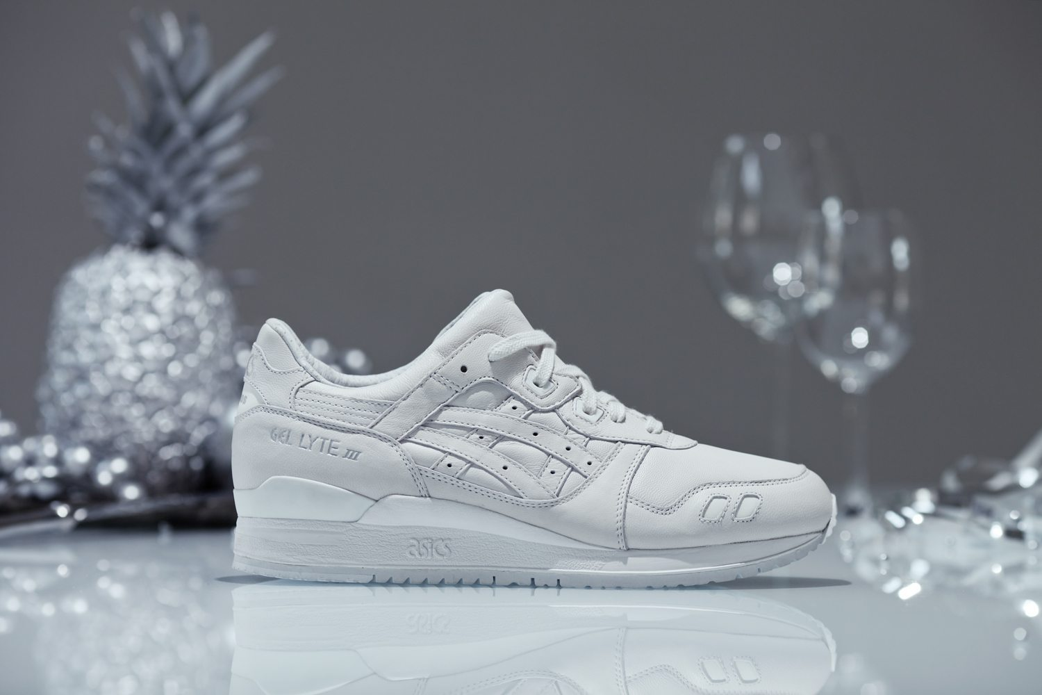 Atmos x Asics Gel Lyte III B Day Dinner 12