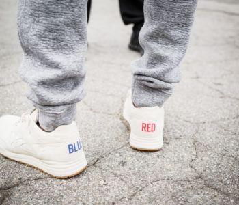 Kendrick Lamar x Reebok Classic Ventilator 1 350x300