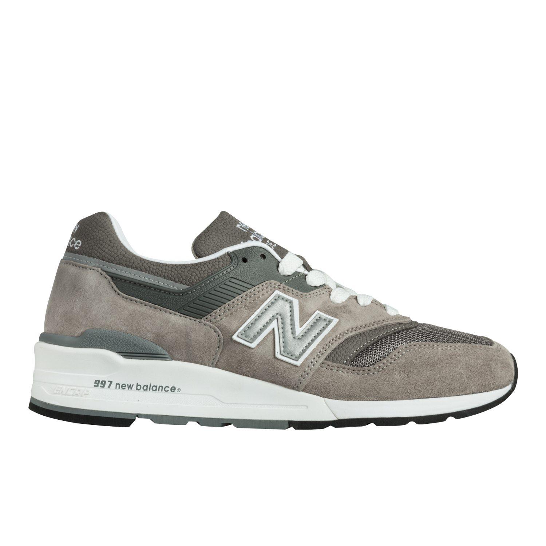 New Balance M 997 GY2 4