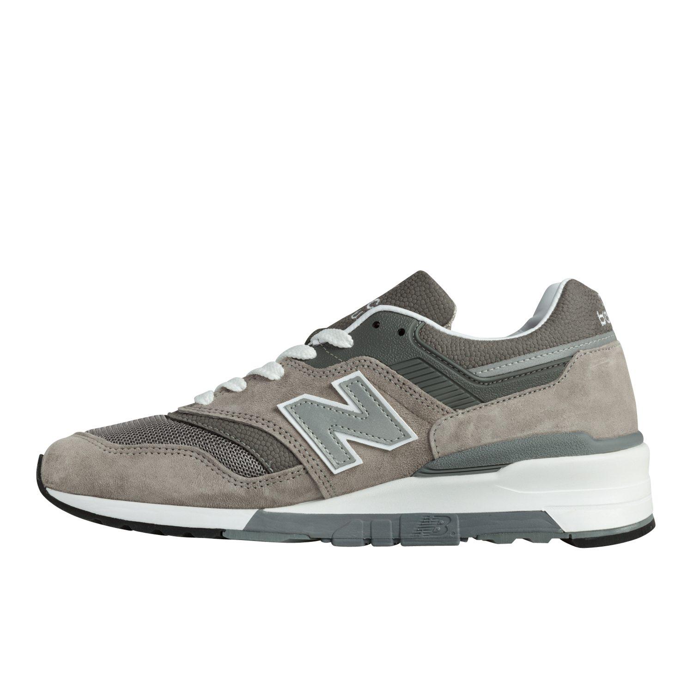New Balance M 997 GY2 5