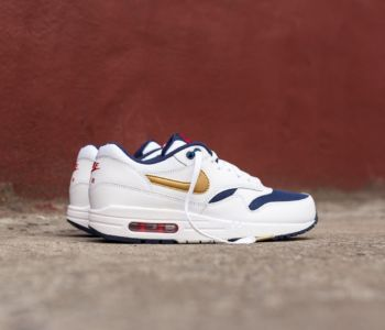 Nike Air Max 1 Essential Olympic 1 350x300