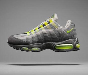Nike Air Max 95 5 350x300