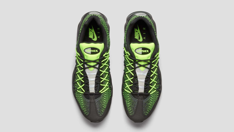 Nike Air Max 95 Ultra 11