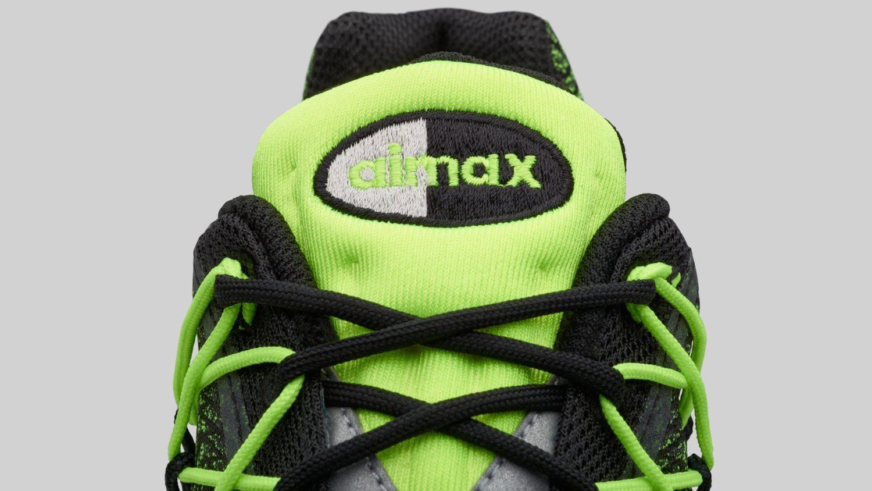 Nike Air Max 95 Ultra 14