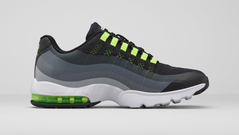 Nike Air Max 95 Ultra 3