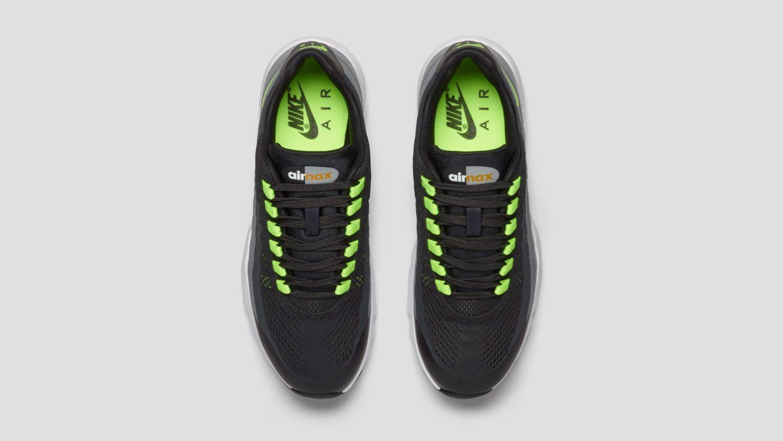 Nike Air Max 95 Ultra 4