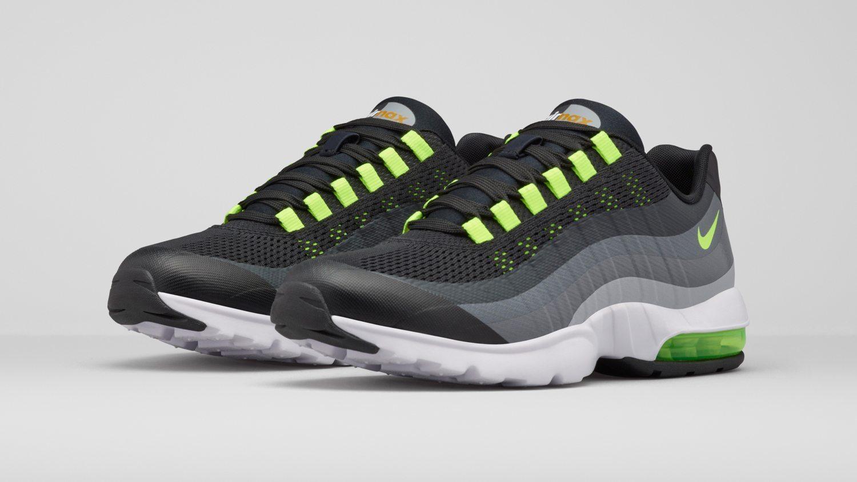 Nike Air Max 95 Ultra 5
