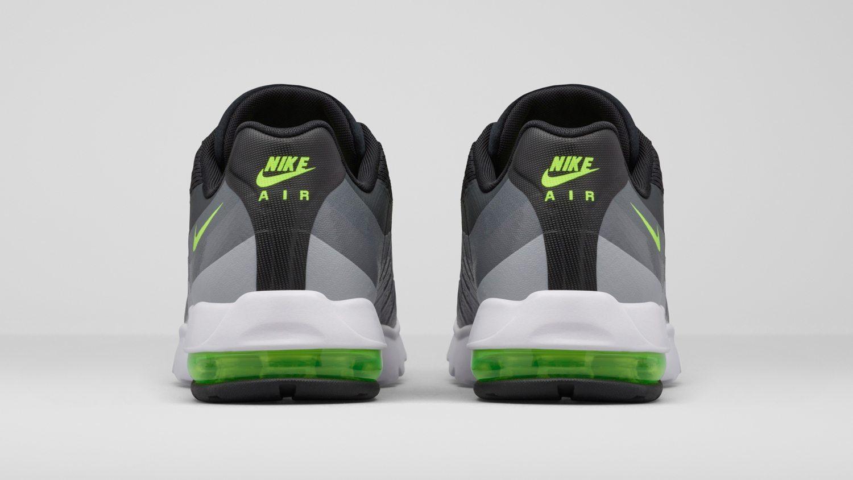 Nike Air Max 95 Ultra 6