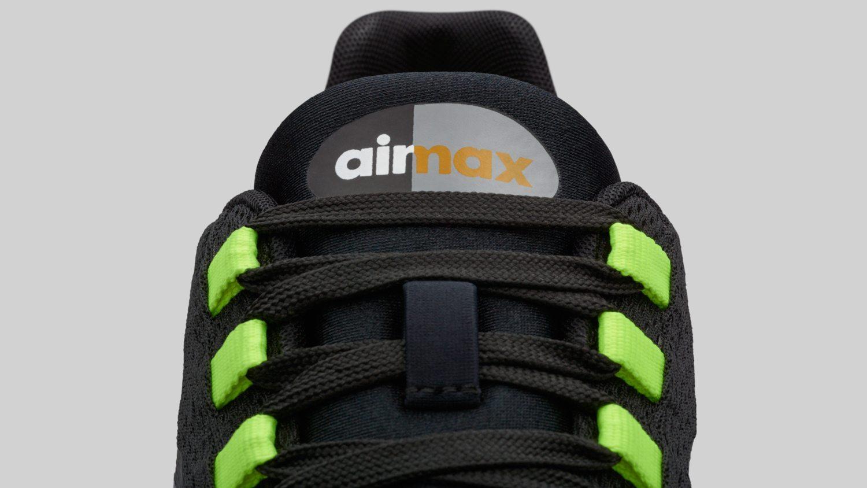 Nike Air Max 95 Ultra 7