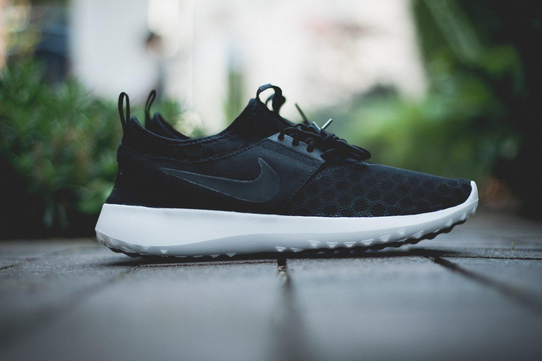 Nike Juvenate Black White 10