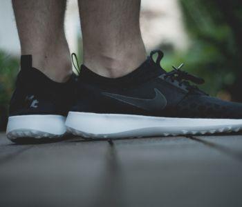 Nike Juvenate Black White 26 350x300