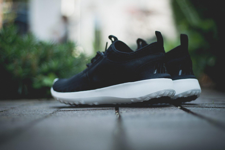 Nike Juvenate Black White 7