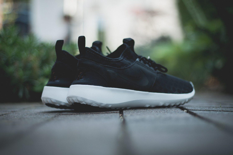 Nike Juvenate Black White 9