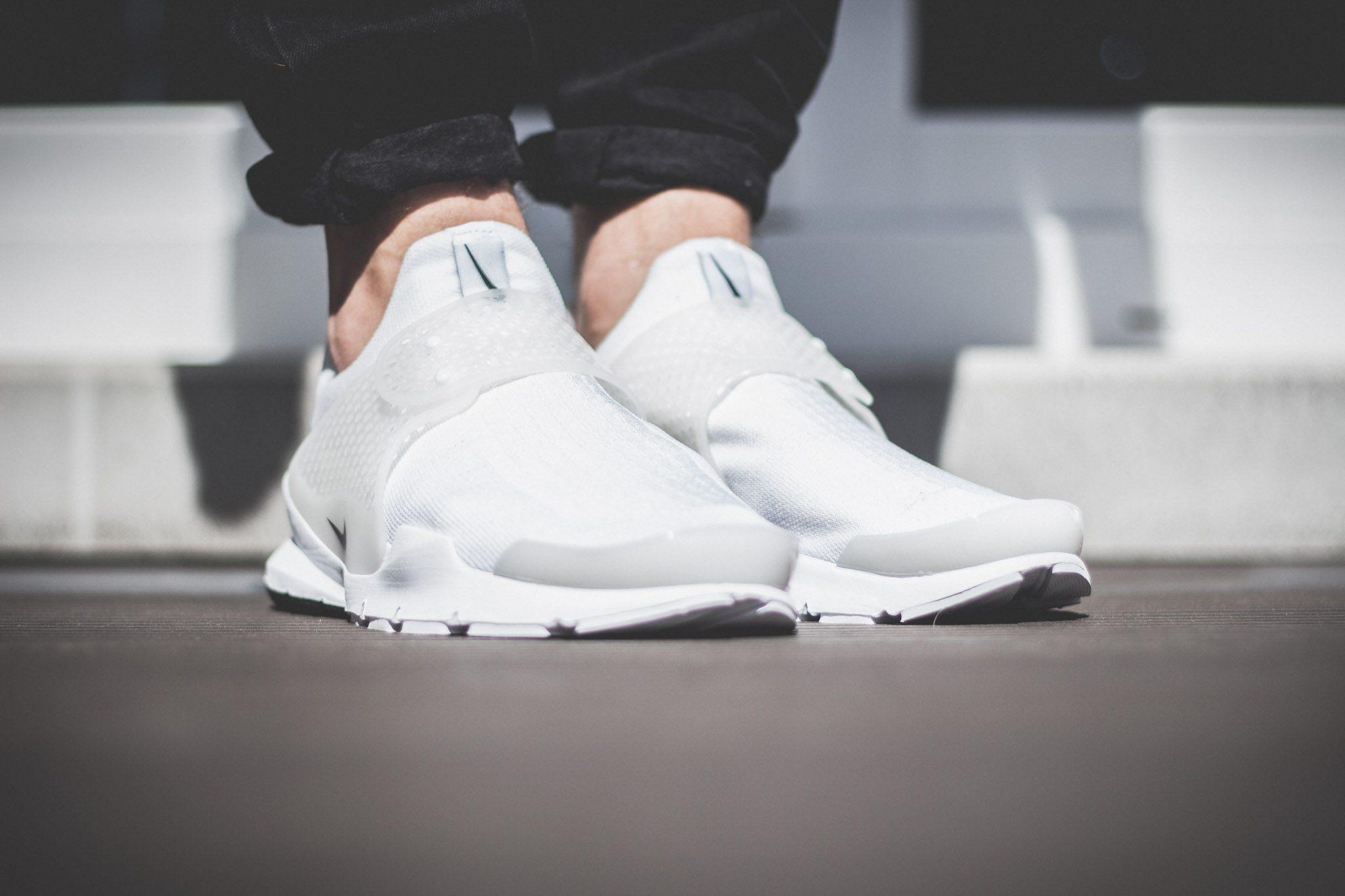 Nike Sock Dart Independence Day 3