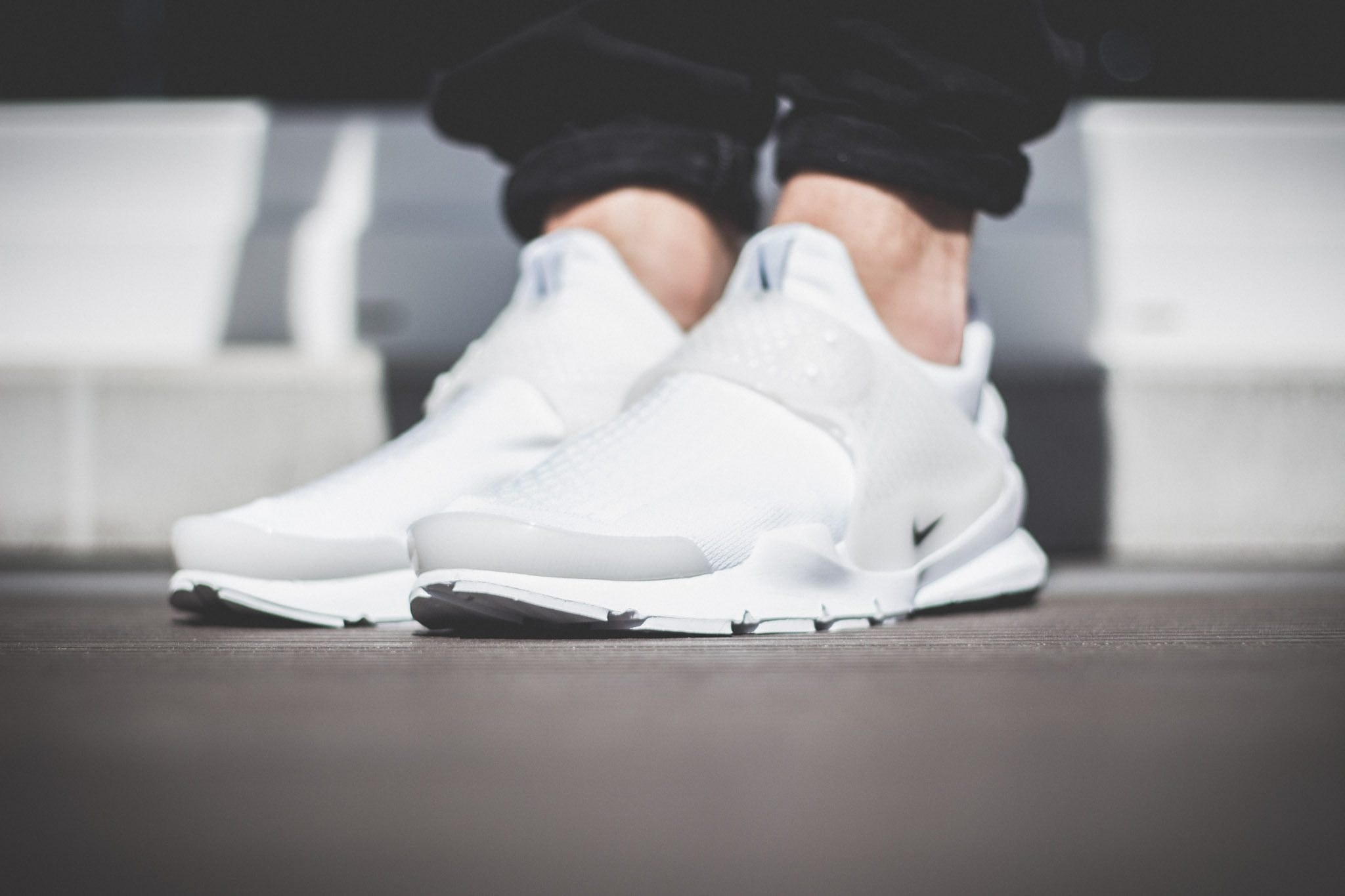 Nike Sock Dart Independence Day 5