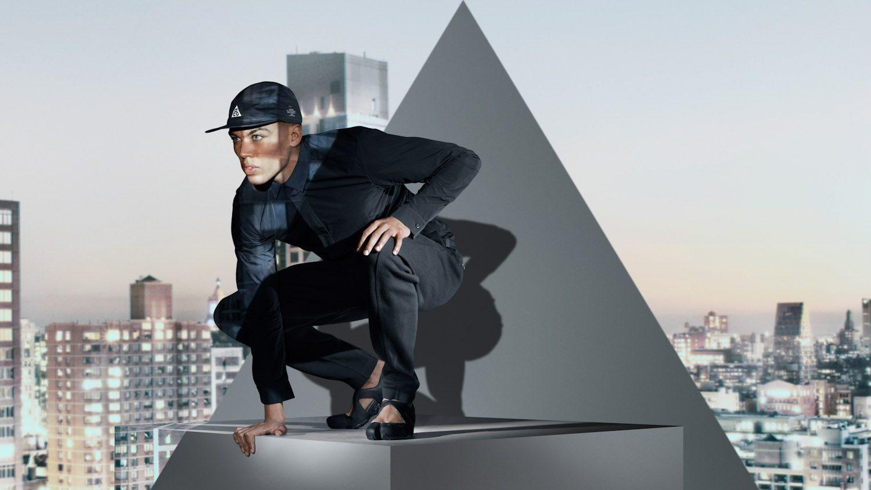 NikeLab ACG Sommer Kollektion 2015 1