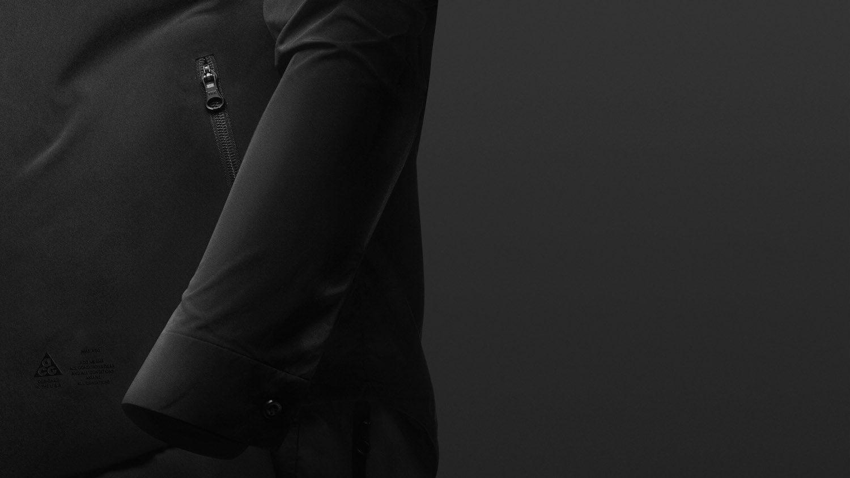 NikeLab ACG Sommer Kollektion 2015 8