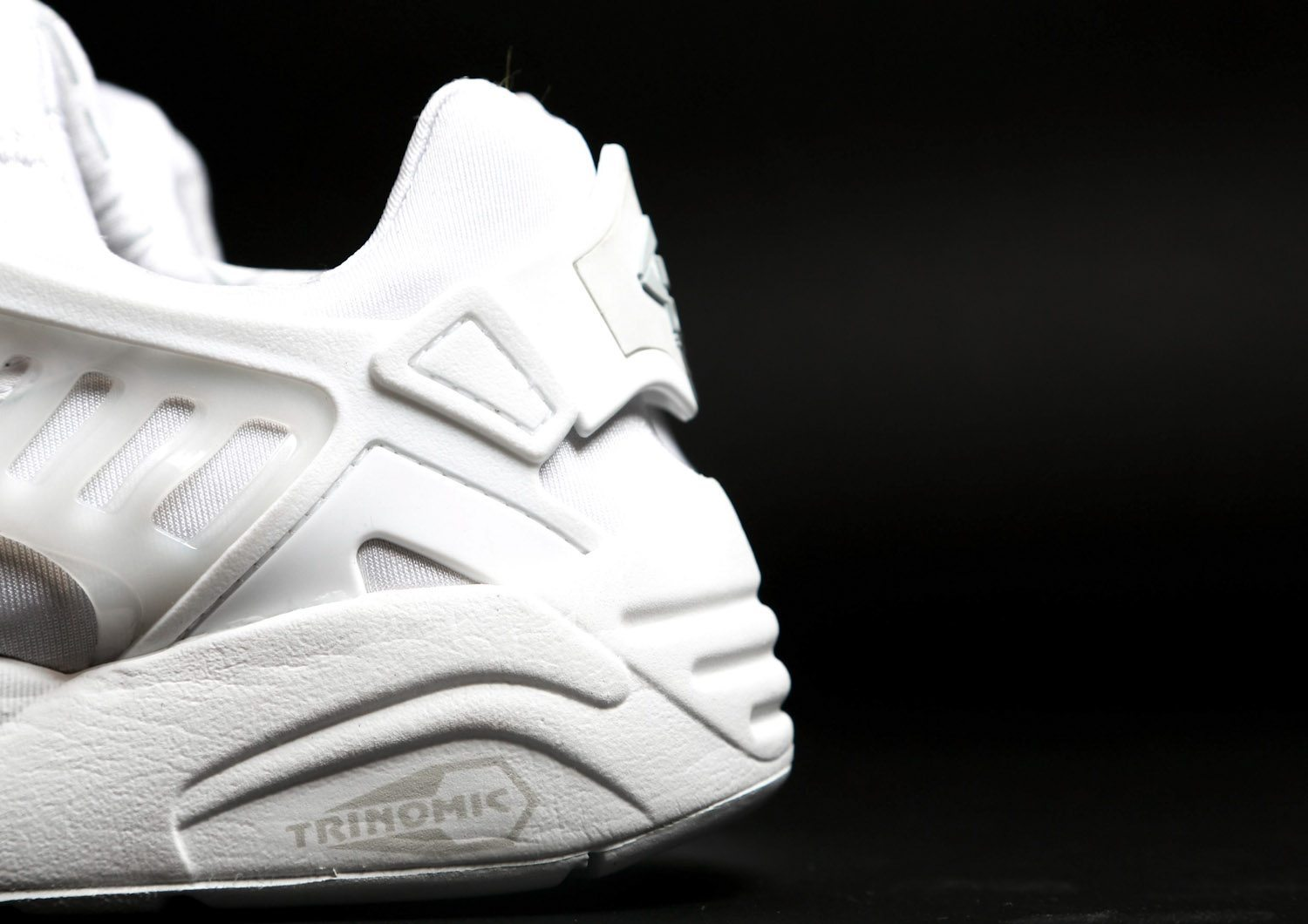 PUMA Disc Blaze Updated Core Spec 4