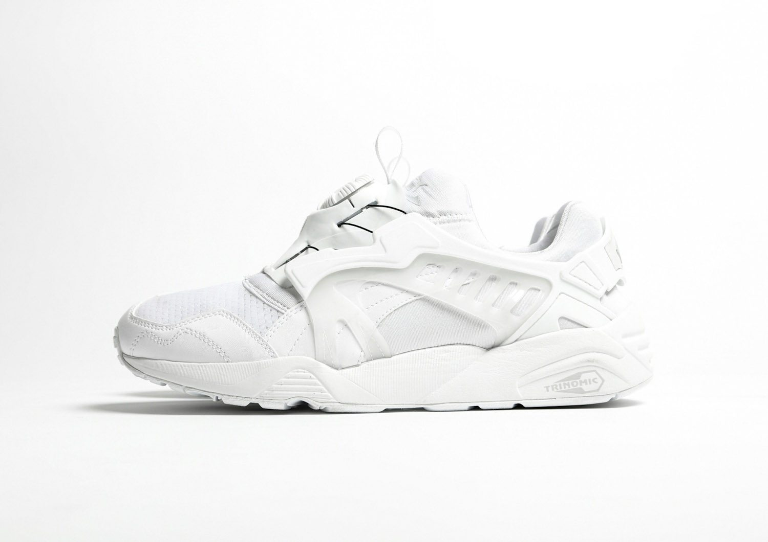 PUMA Disc Blaze Updated Core Spec 5