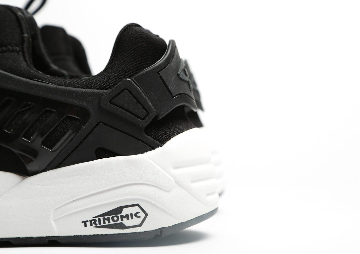 PUMA Disc Blaze Updated Core Spec 7