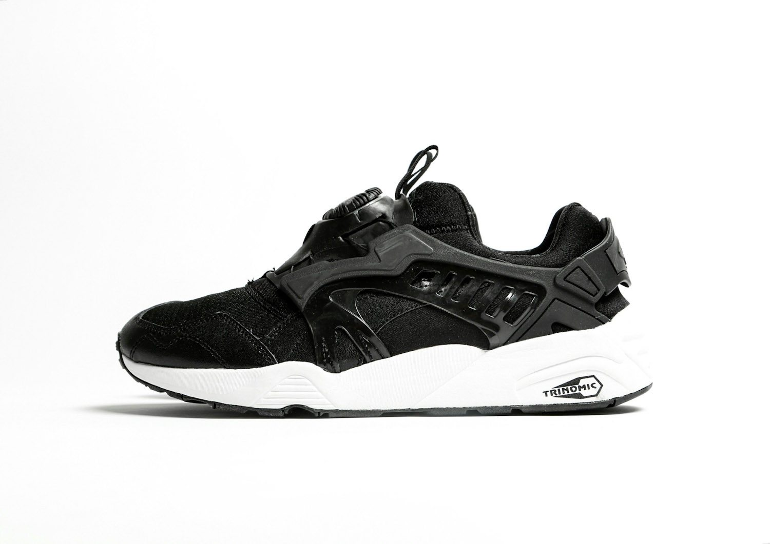 PUMA Disc Blaze Updated Core Spec 8