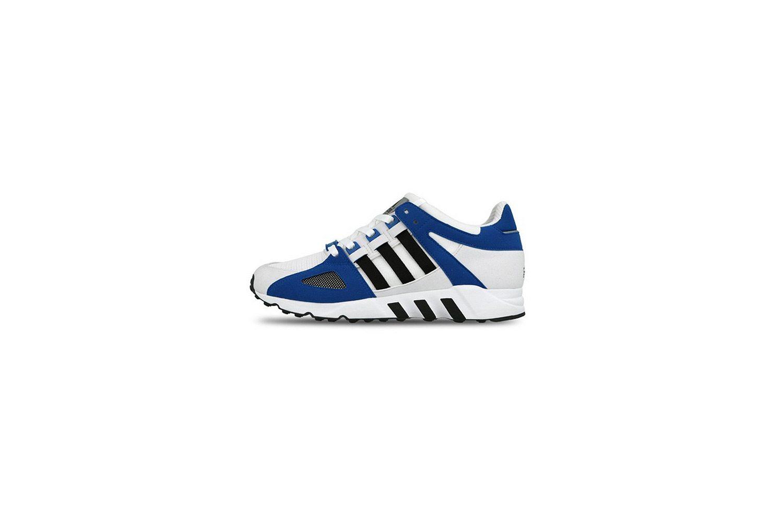 adidas EQT Guidance 93 Blue