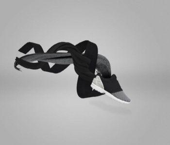 adidas Originals ZX Flux Slip On Pack 5 350x300
