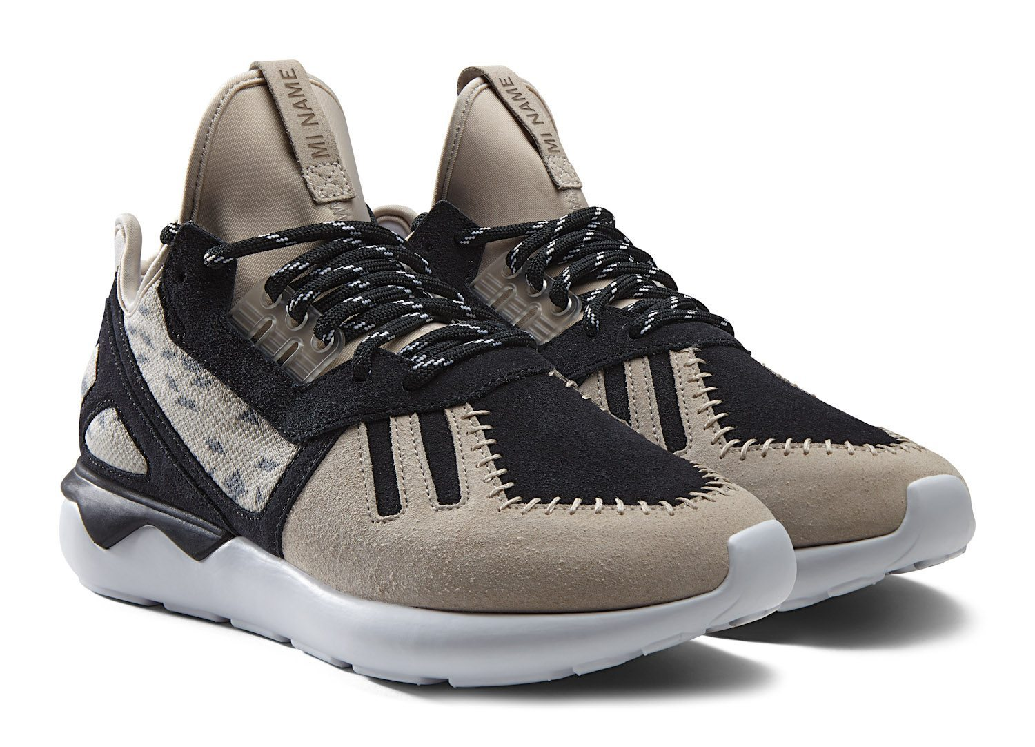 adidas Originals mi Tubular Runner Native Pack 2